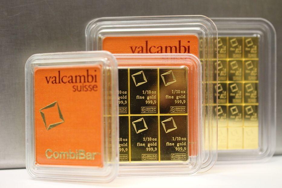 Valcambi Combibar 1 Oz Gold Bars Money Metals Gold Coin Price Gold Money Silver Bullion