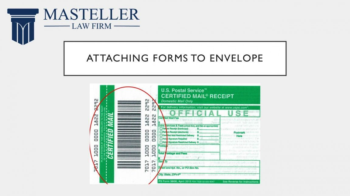 Get Our Sample Of Certified Mail Receipt Template Receipt Template Lettering Templates