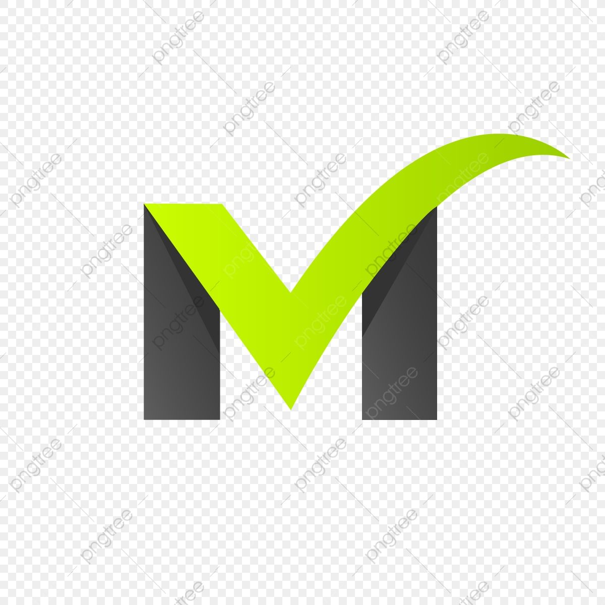 Vetor Livre Do Logotipo Da Letra M Carta Um Clipart M Logo Vetor Logotipo M Imagem Png E Vetor Para Download Gratuito In 2021 Letter Logo M Letter Vector Logo