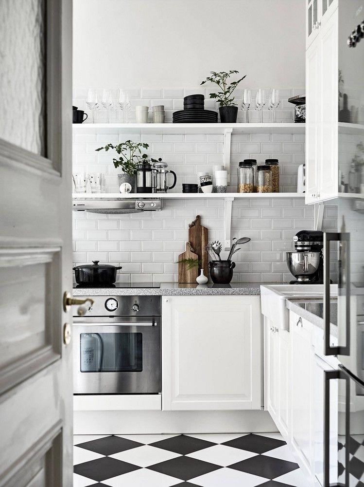 Pin de Lok en home - kitchen  dining Pinterest Hogar y Cocinas