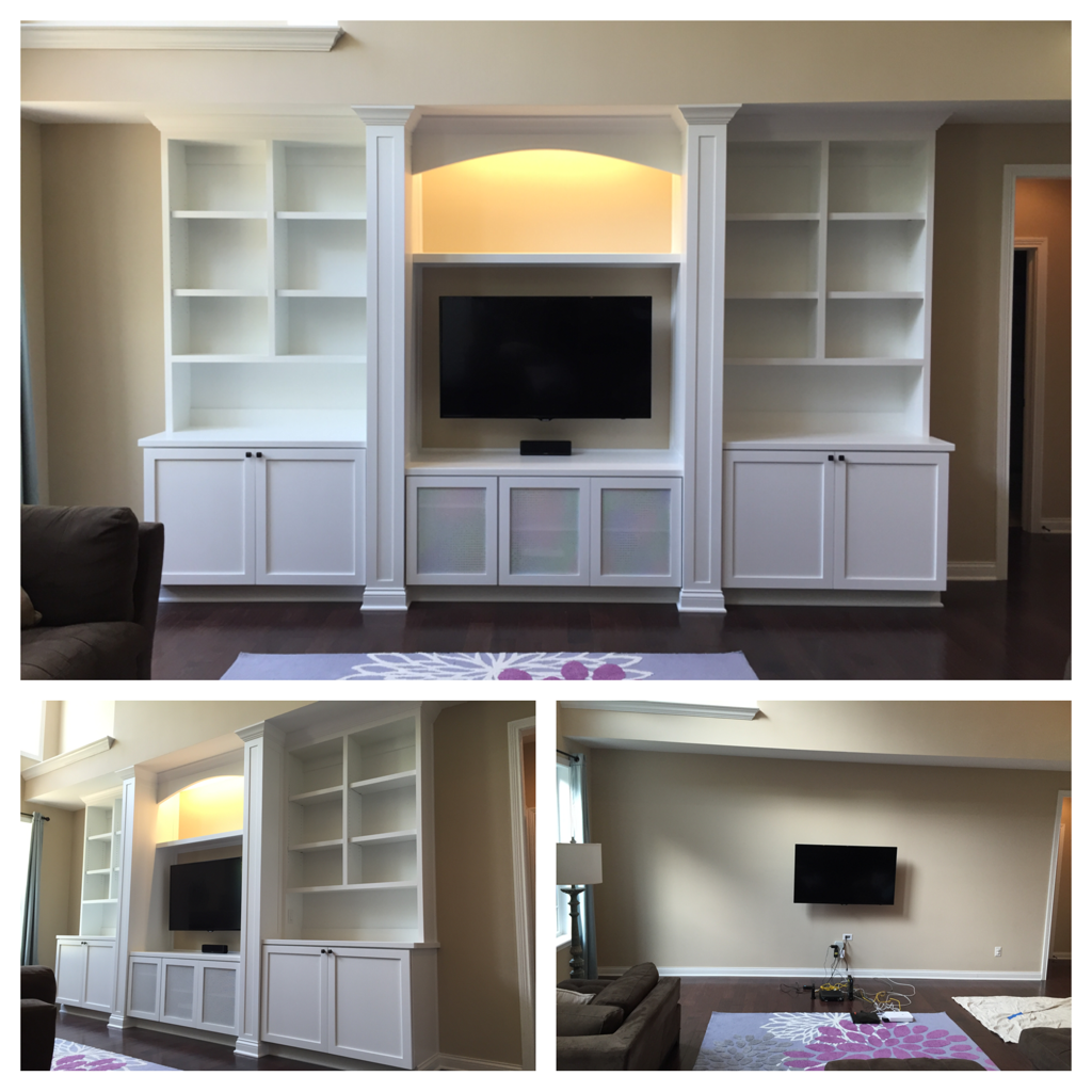 Custom Built Ins Base Cabinets Custom Built Ins Built Ins