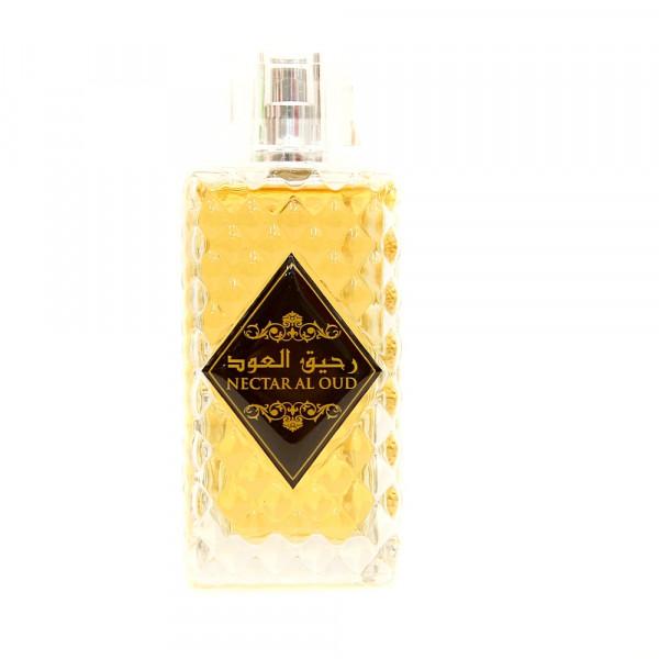 عطر رحيق العود الصفوة للعود والعطور Book Perfume Fragrance Women Perfume