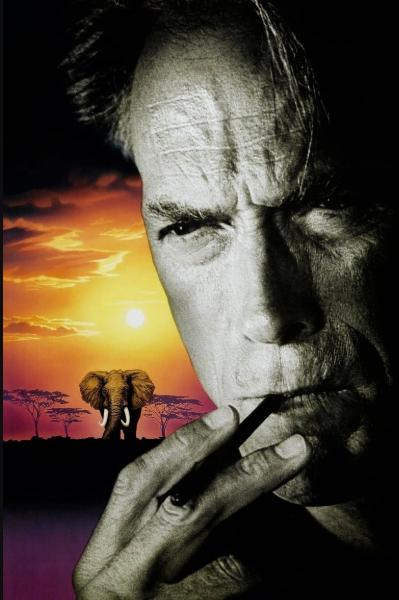 Hd Weisser Jager Schwarzes Herz 1990 Ganzer Film Deutsch