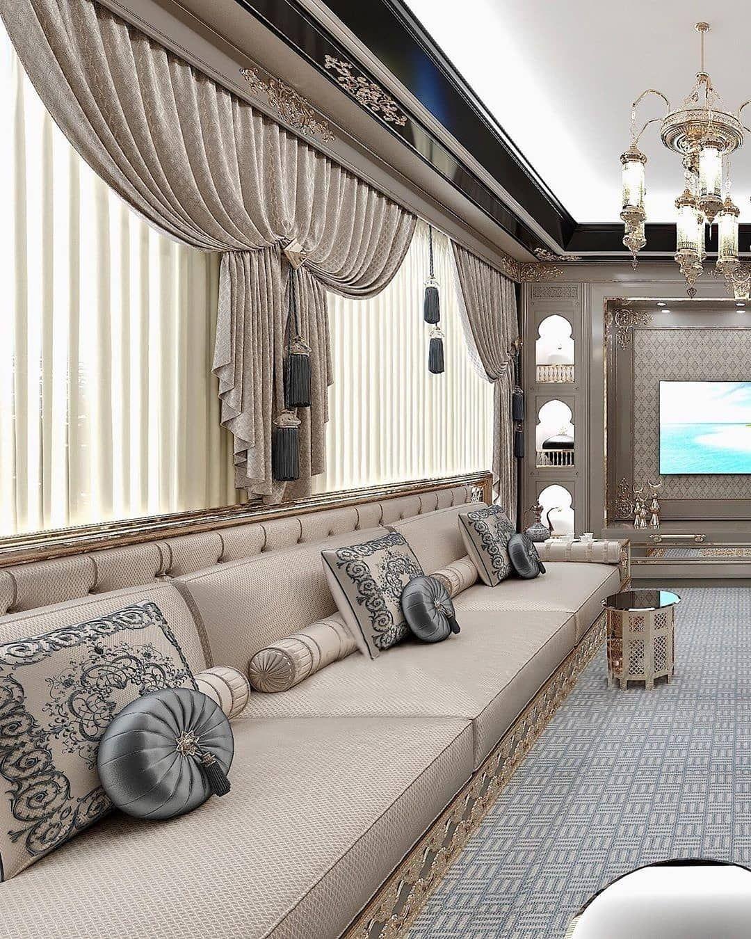 المجلس الخليجي للديكور On Instagram الرائدون في مجال الاثاث أحدث الموديلات وأرقى Decor Home Living Room Living Room Design Decor Living Room Decor Cozy