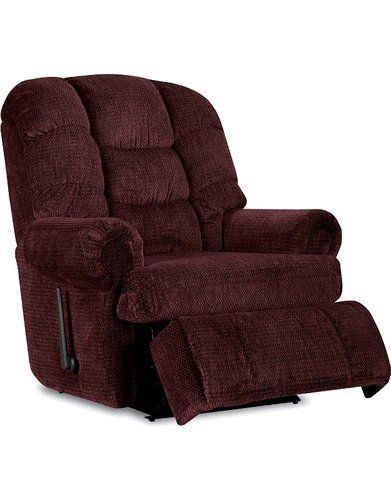 7 Top Recliner For Big And Tall Man Reviews Unbiased Guide 2019