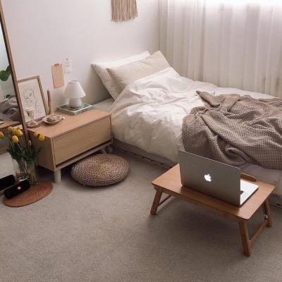 Korean Room Tumblr In 2020 Small Room Bedroom Bedroom Design Minimalist Room