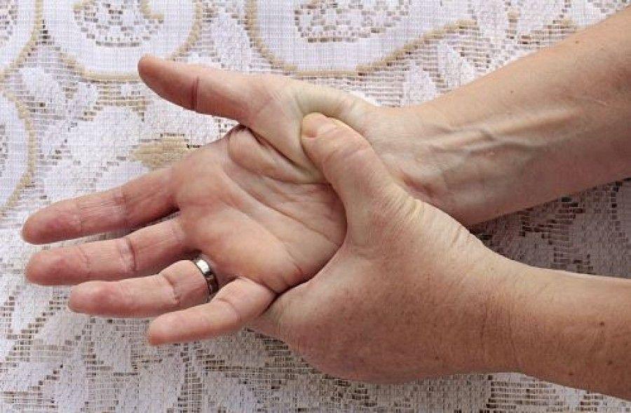 Coxarthrosis gél a csípőízületben. Az arthrózis előfordulása