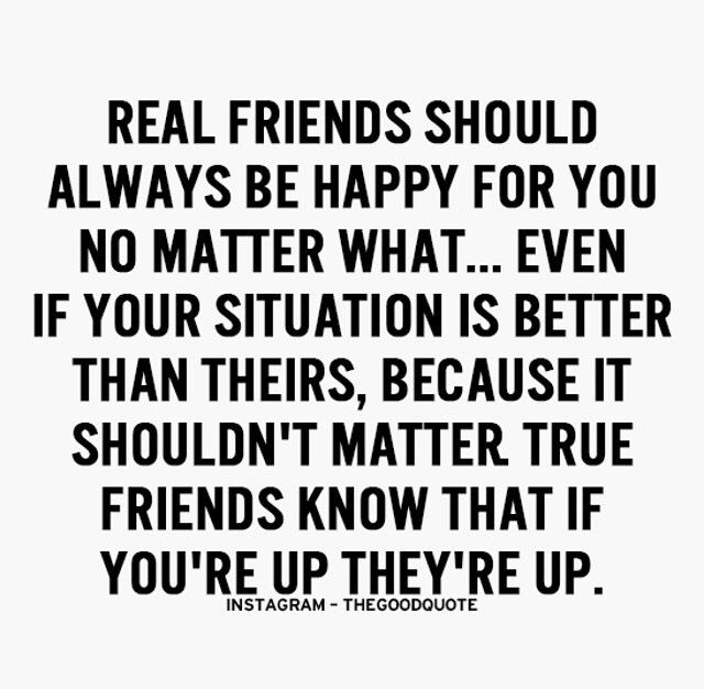 Pin by Sarah Moursy on Quotes | Jealousy quotes, Friendship ...