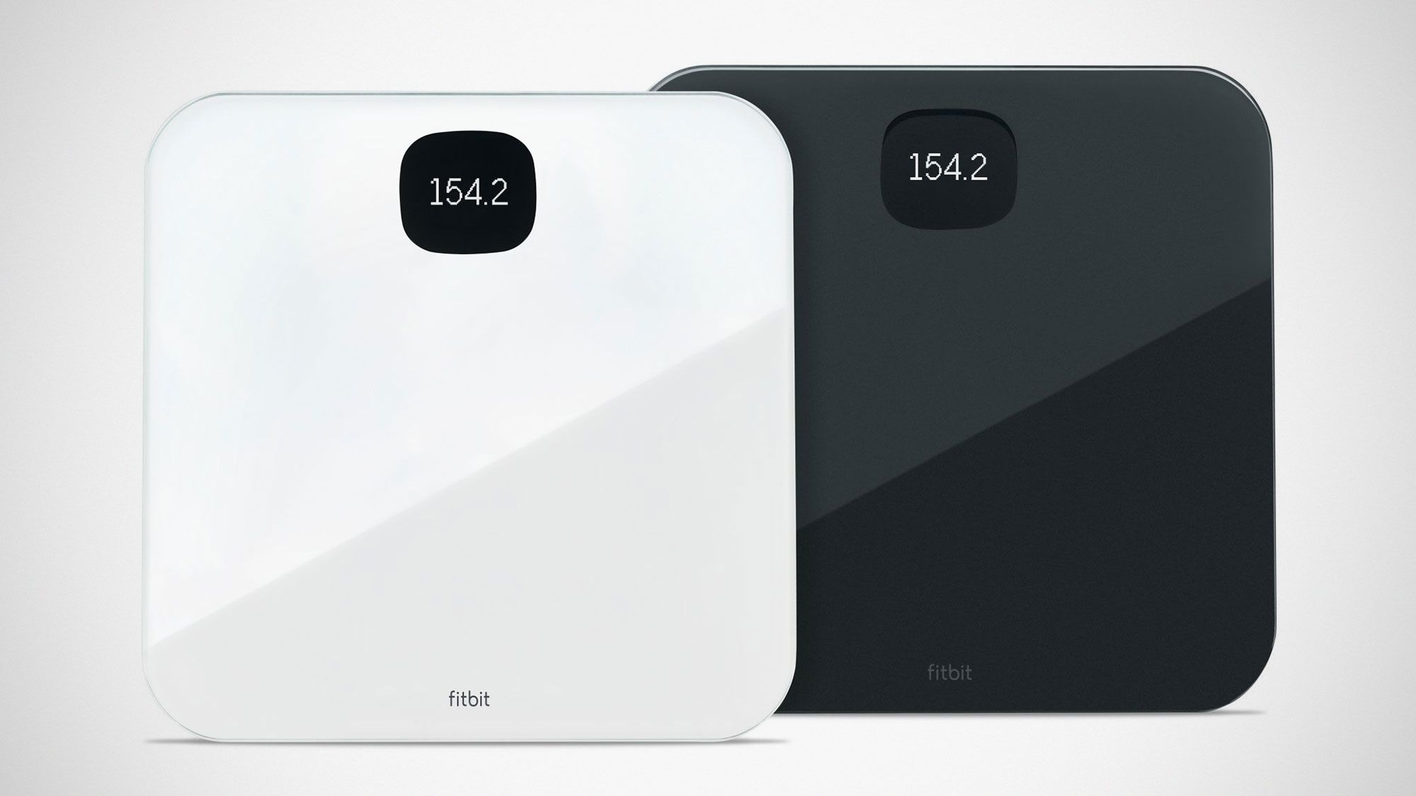 Fitbit Aria Air Smart Weighing Scale Weighing scale