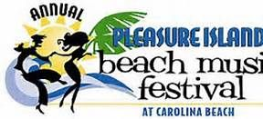 Beach Music Fest