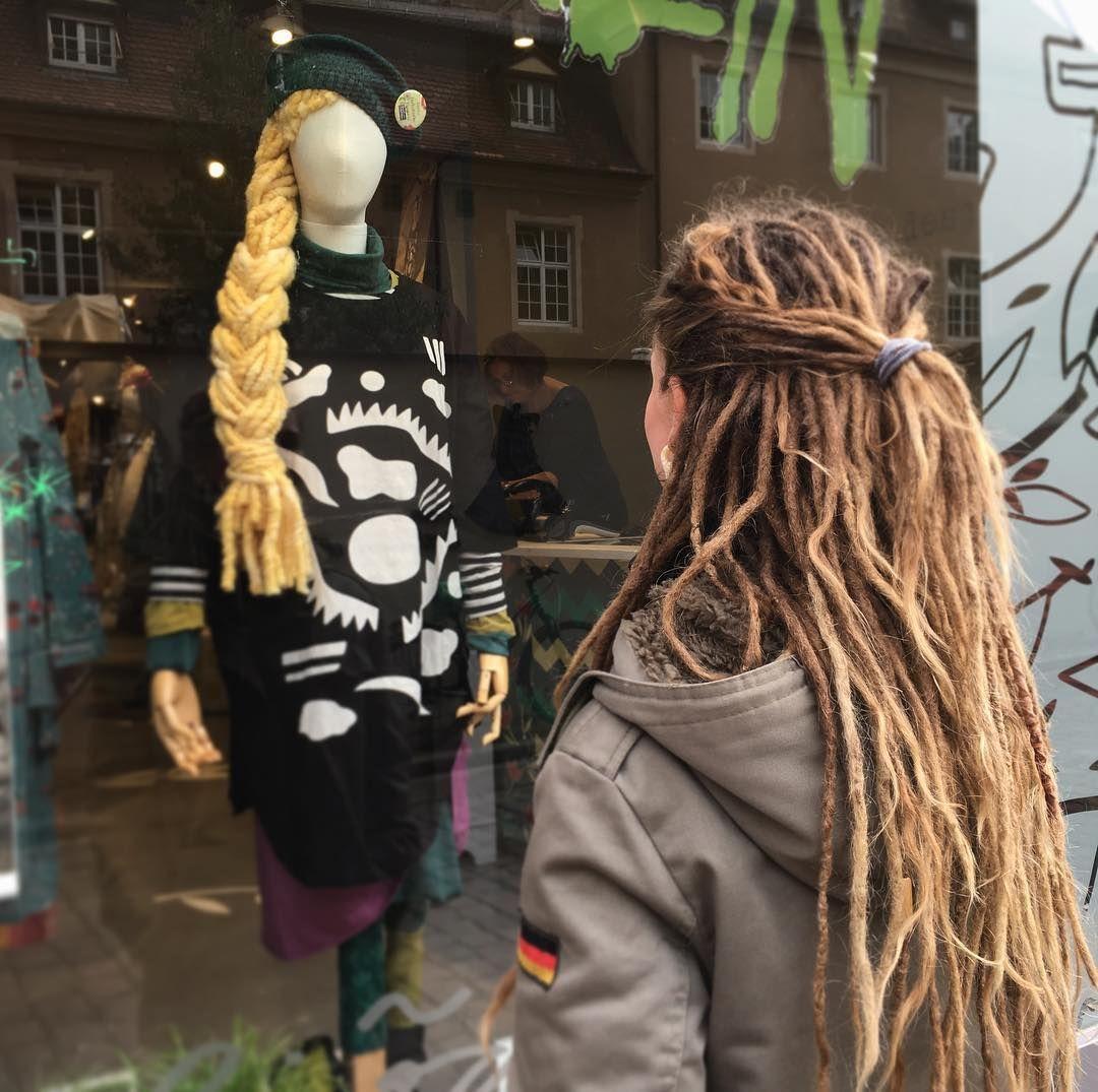 Bad Hair Day Diese Stars Haben Ein Haariges Problem