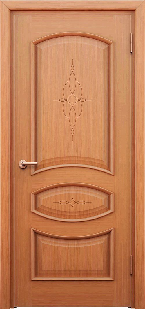 Pin By Amira Khidr On Classic Doors Wooden Doors Interior
