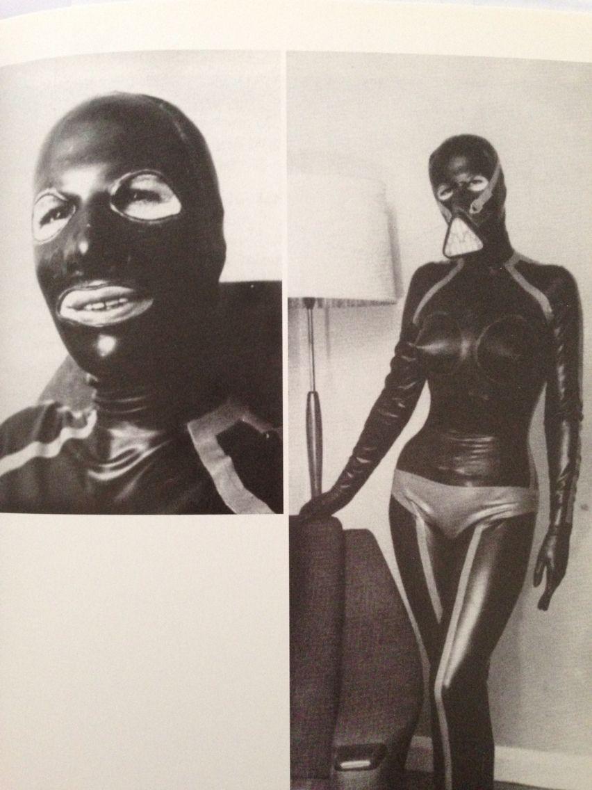 Interracial prego sex