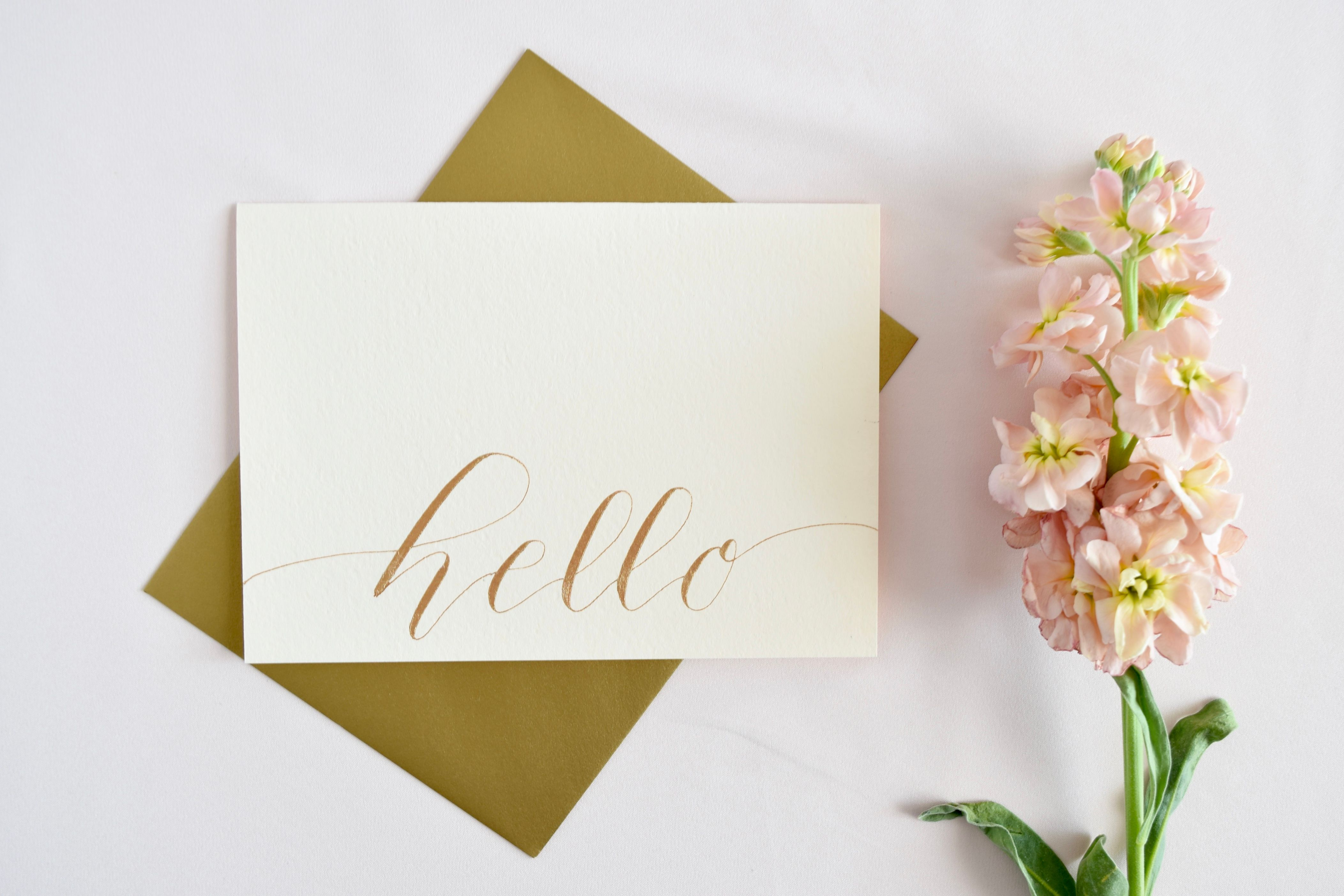 Sending A Card To Your Family Has Never Been Easier Check Out The