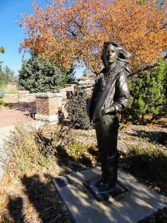 60 Free And Cheap Things To Do In Greeley Co Tripbuzz Colorado Travel Greeley Colorado Activities
