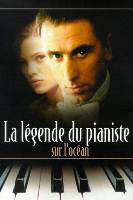 Musique Du Film Le Pianiste : musique, pianiste, Personne, Parle, Légende, Pianiste, L'océan.., Pianiste,, Legende,