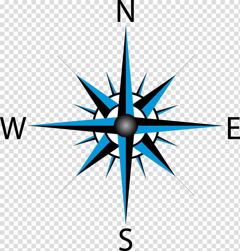 North Compass Rose Drawing Compass Transparent Background Png Clipart Transparent Background Compass Rose Compass Drawing