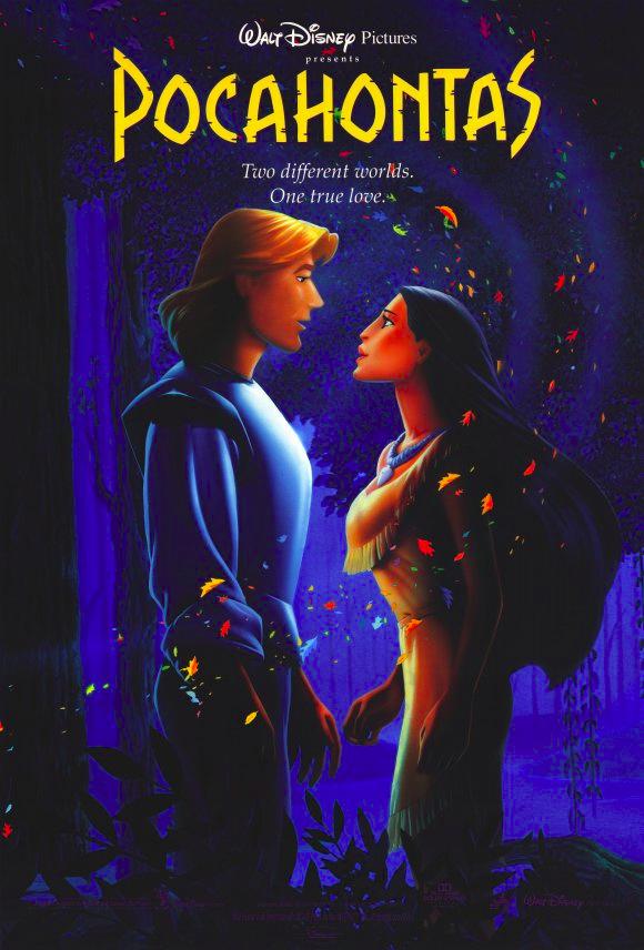 Pocahontas Movie Logo Búsqueda De Google Peliculas De Disney Poster De Peliculas Peliculas Dibujos Animados