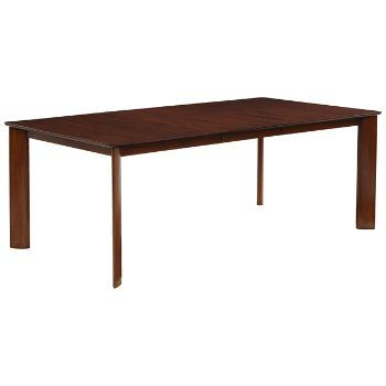 Ari Dining Table In 2020 Saloom Furniture Furniture Dining Table