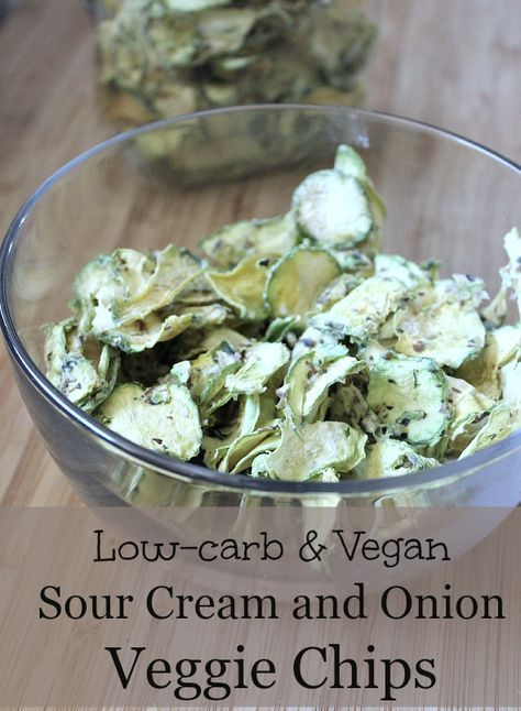 Sour Cream And Onion Veggie Chips It Takes Time Veggie Chips Sour Cream And Onion Homemade Chips