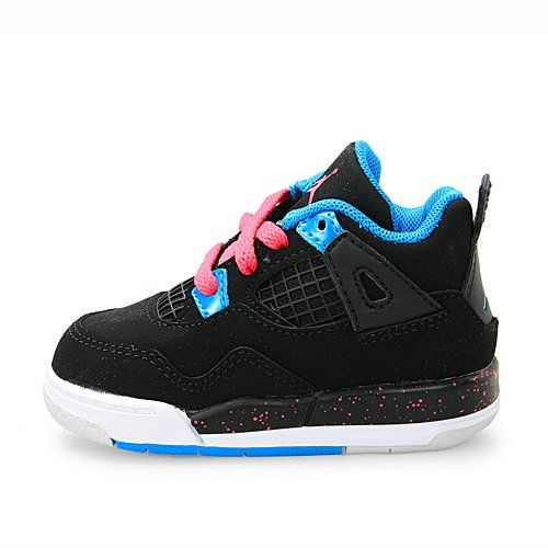 new product de8ef 48281 308500-019   My baby girl be fly   Kids jordans, Kids fashion boy ...