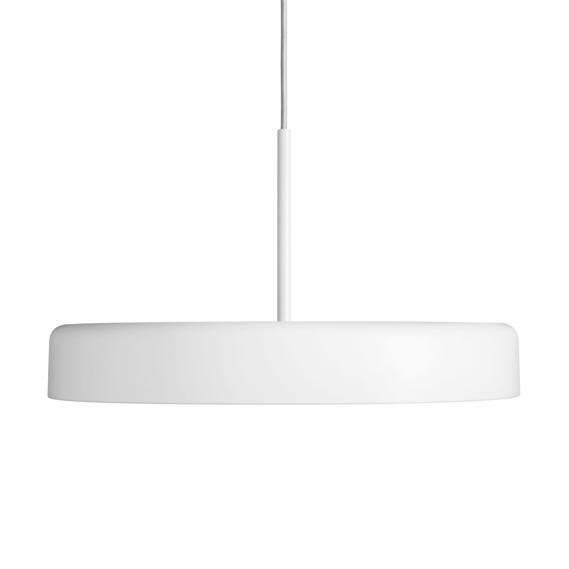 Bobber Large Pendant Light   Large pendant lighting, Pendant