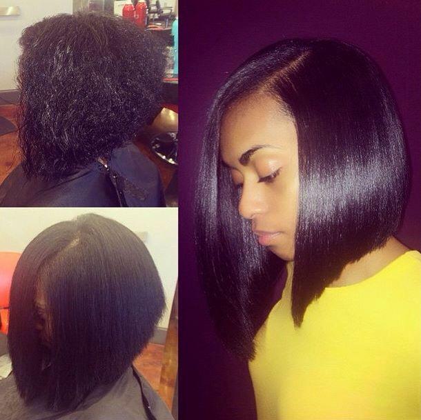 Silk Wrap Hair Styles Natural Hair Styles Hair