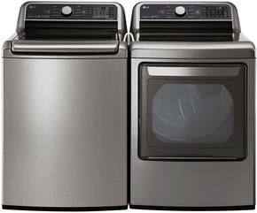 Lg 988281 With Images Kitchen Appliance Set Lg Kitchen Appliances Quiet Dishwashers