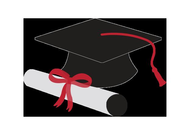 Http All Best Co صور شكل كاب التخرج اجعل يوم التخرج ممي Http All Best Co Graduation Clip Art Framed Wallpaper Clip Art