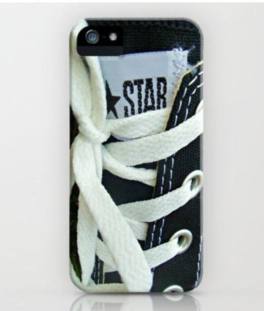 Converse phone case. Alright I NEED this!!!! | Phone cases