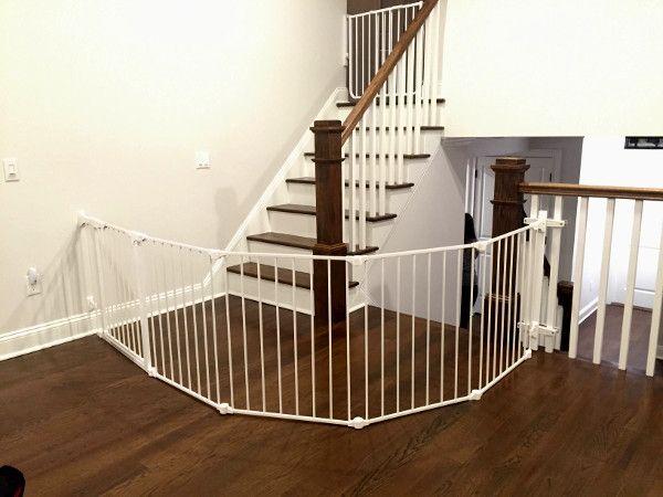 Child Safety Gates Livingston New Jersey Child Safety Gates Best Baby Gates Baby Proofing Stairs