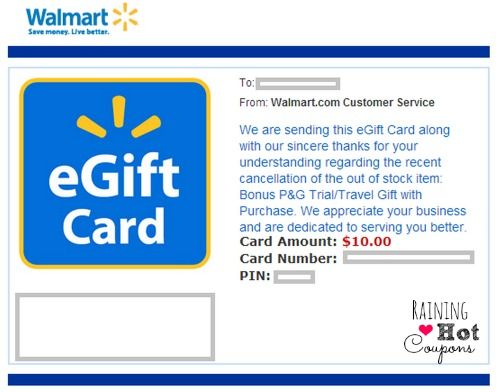55fa5a469d010163d1ba0f0d096e62f9 - How Long Does It Take To Get An Email Delivery From Walmart