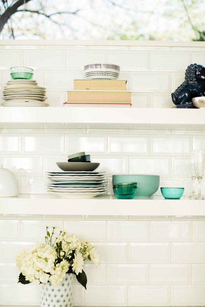 Look how CUTE all this stuff from Target is?! Perfect for a wedding registry.