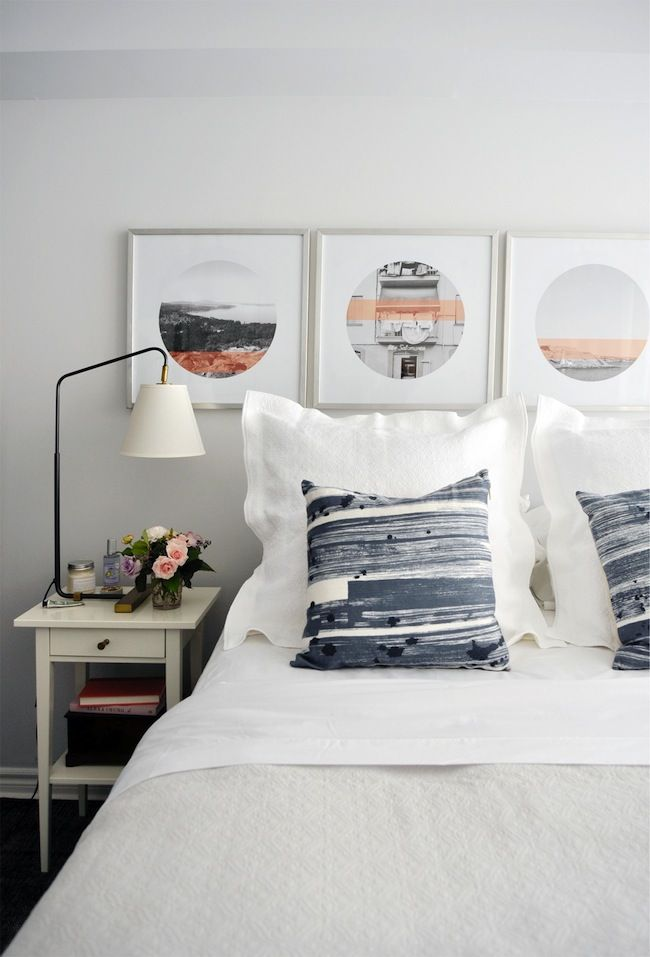 Diy Art With Images Bedroom Diy Apartment Decor Wall Decor