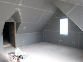 Drywall Also Known As Sheetrock Is The Building Standard In U S Interior Wall Construction But There Is A Better Sheet Rock Walls Interior Walls Wall Board