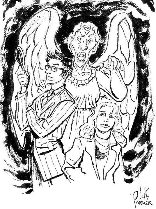 from doctor who coloring pages weeping angels coloring pages coloring coloring pages