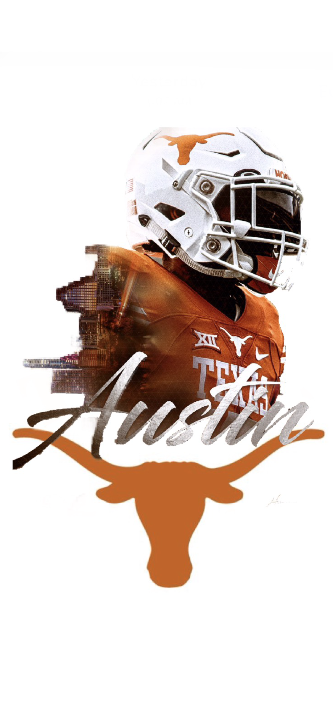 Pin By Dustin P Bruns On Texas Longhorns Wallpaper Football Helmets Helmet Texas Longhorns