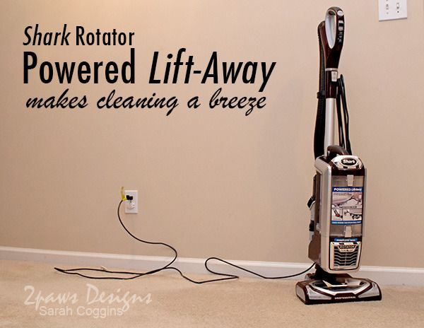 Shark Rotator Powered Lift Away Review Favorite Products