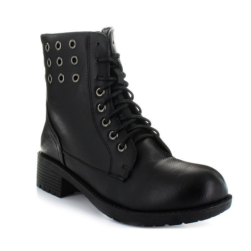 Seven7 Jackie Women's Combat ... Boots footlocker pictures for sale visa payment cheap price cheap latest outlet wide range of PXUgwZEL