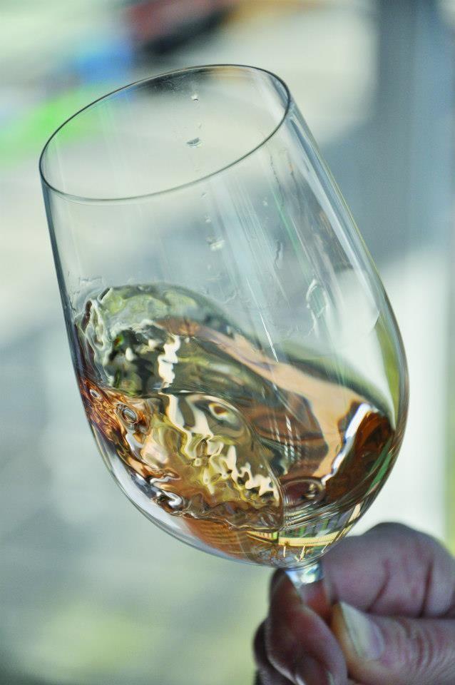 Image result for wine swilling