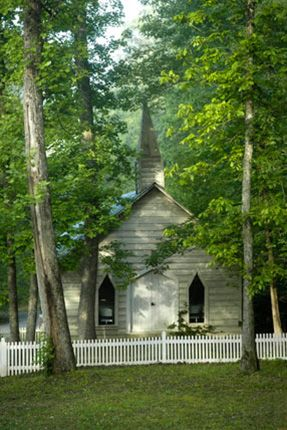 Wedding Venue In North Alabama Outdoor Wedding Ceremonies