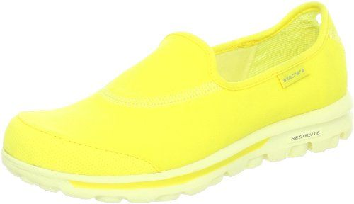 Skechers Women's GO Walk Slip-On: Shoes