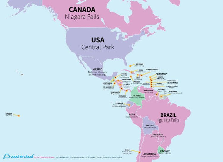tripadvisor_map_americas_small