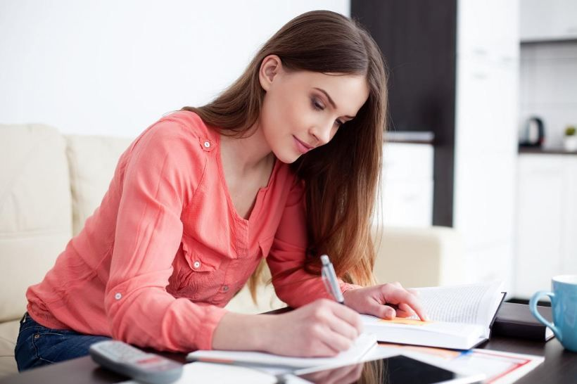 best ielts writing essay question answers