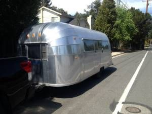 Sf Bay Area Rvs By Owner Craigslist Rvs Bay Area Bay