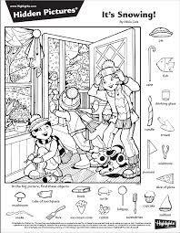 Resource image inside printable hidden object games
