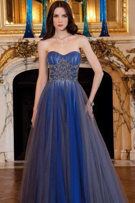 17 Best images about military ball dress on Pinterest | Dating ...