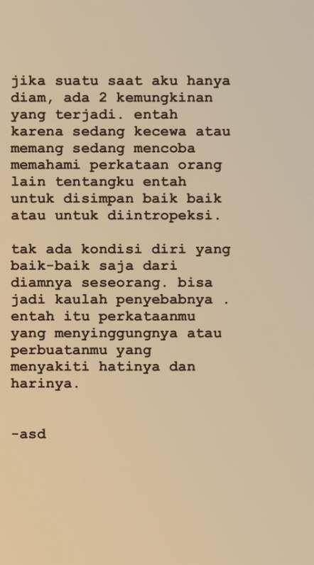 57+ ideas quotes indonesia sindiran