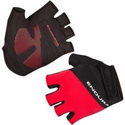 Fingerlose Handschuhe & Halbfinger-Handschuhe für Damen