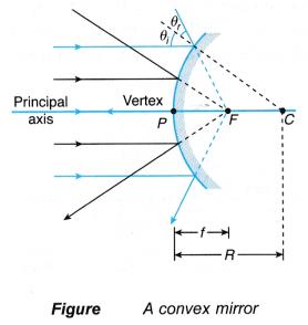 Curved Mirrors 4 Convex Mirror Curved Mirror Mirror